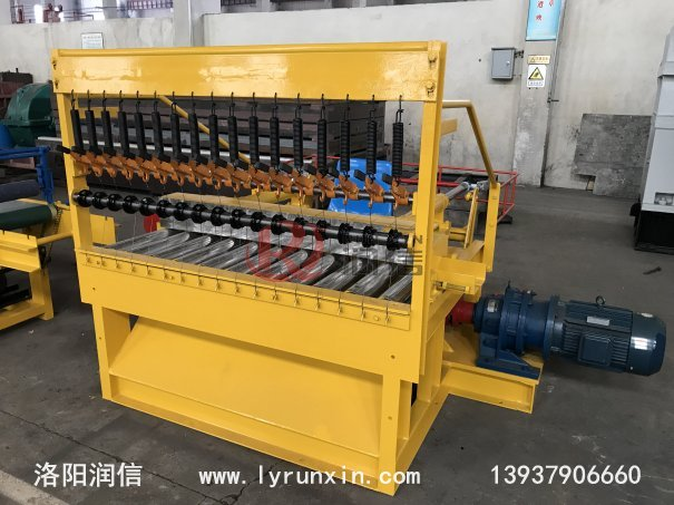 QP Clay Brick Cutting Machine