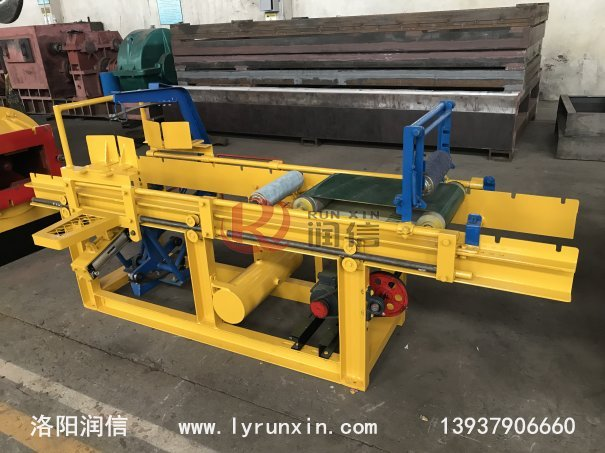 Clay Brick Cutting Machine(clay brick making machine)